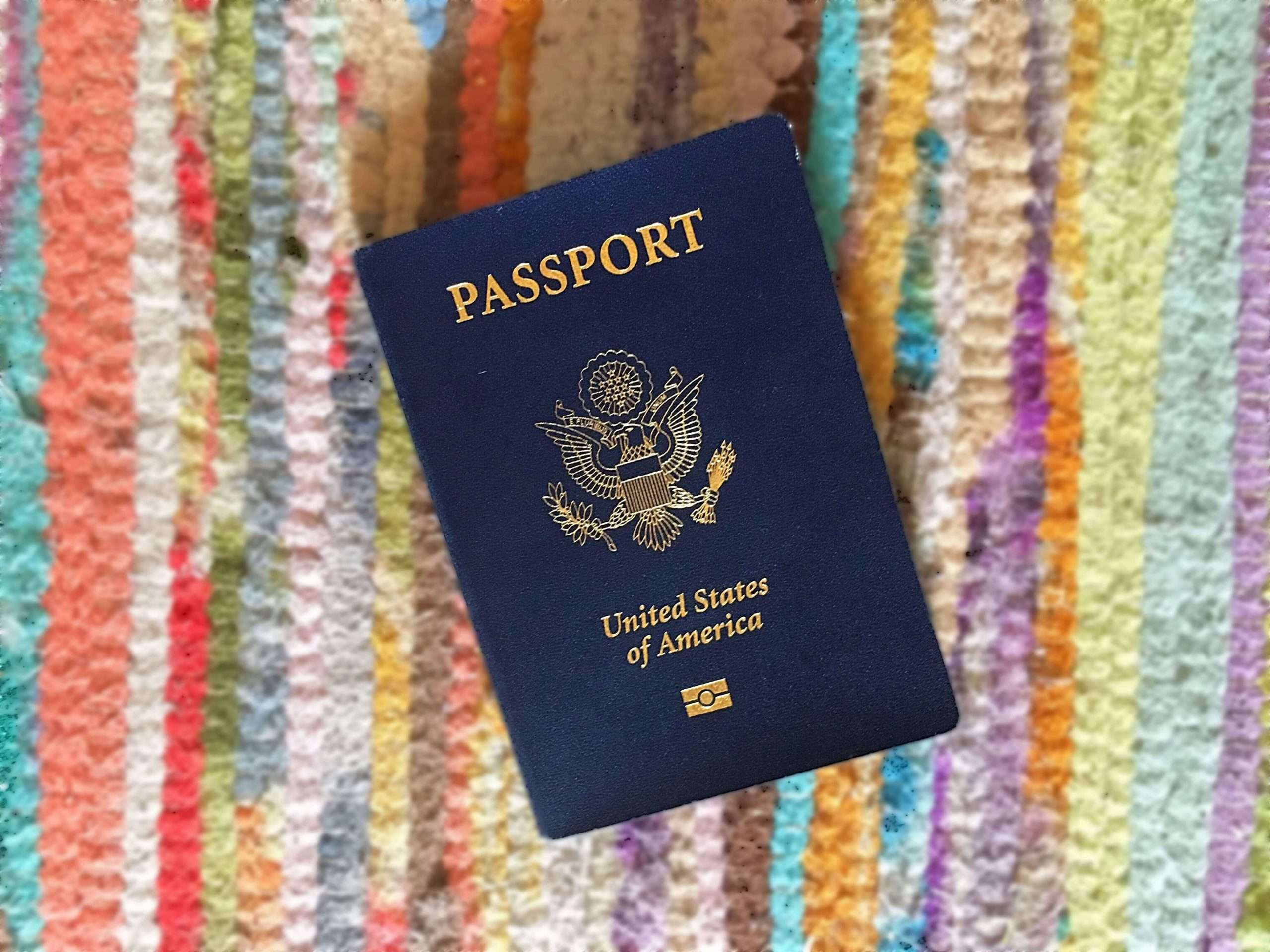 Applying for a Spanish Student Visa Extension