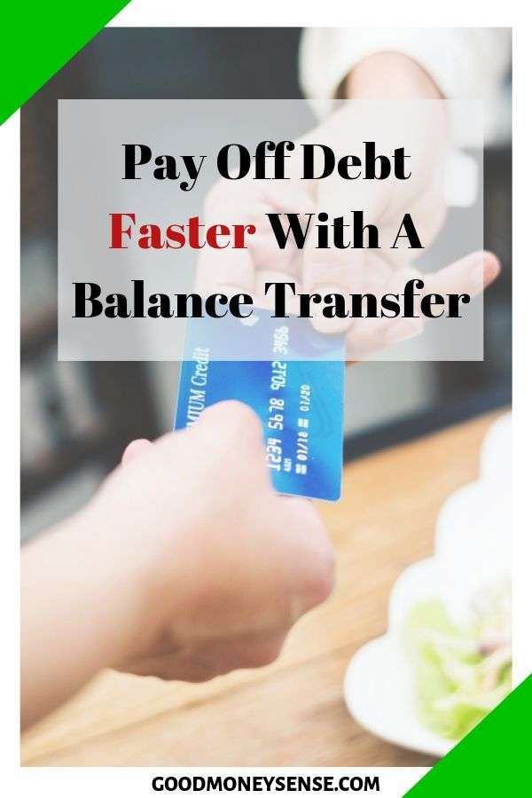 are you trying to get out of debt what if i told you that