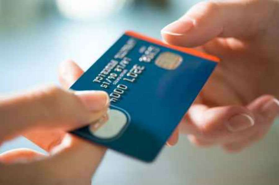 best credit cards for poor credit bad credit and no credit