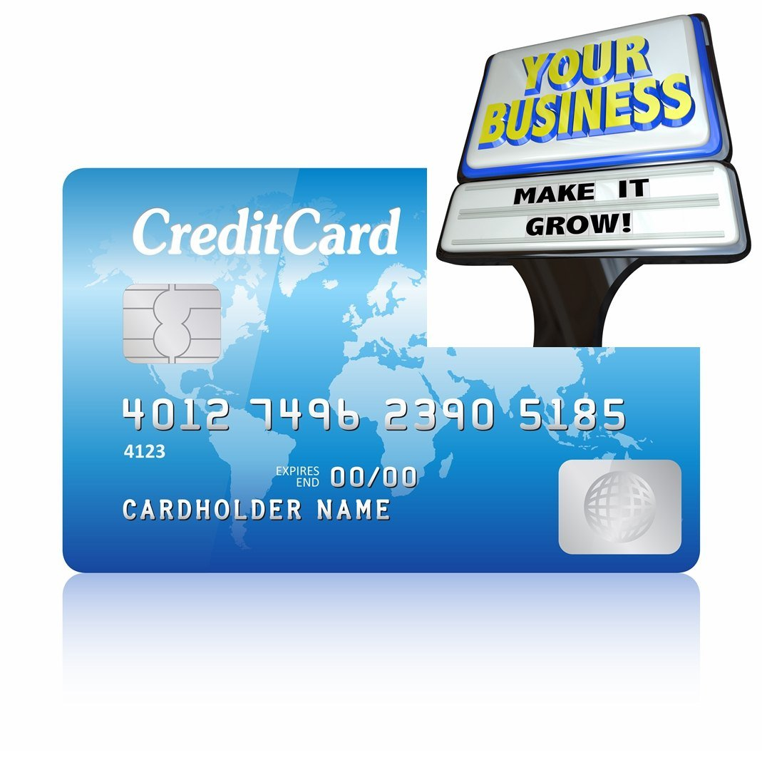best western credit card credit card gift card