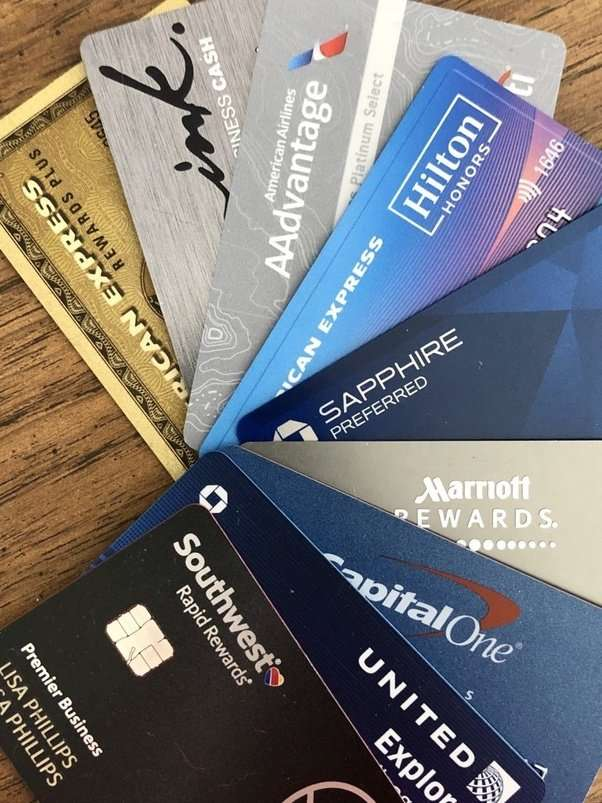 can you pass on credit card fees to customers quora