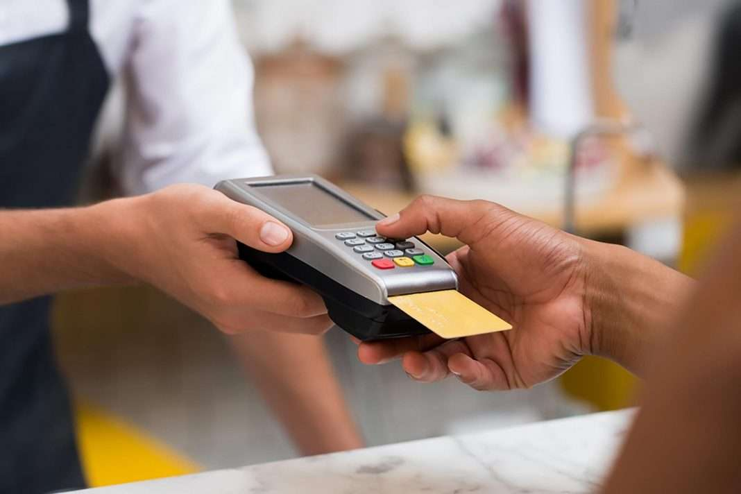 heres when to never use your credit card for payment