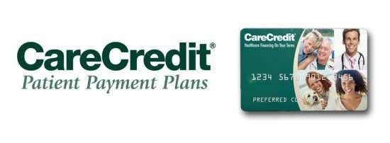 How do I activate CareCredit Credit Card?