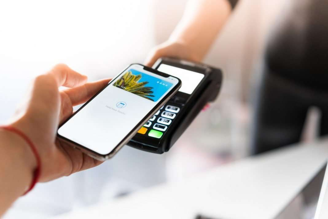 how to accept credit card payments on my phone mobile