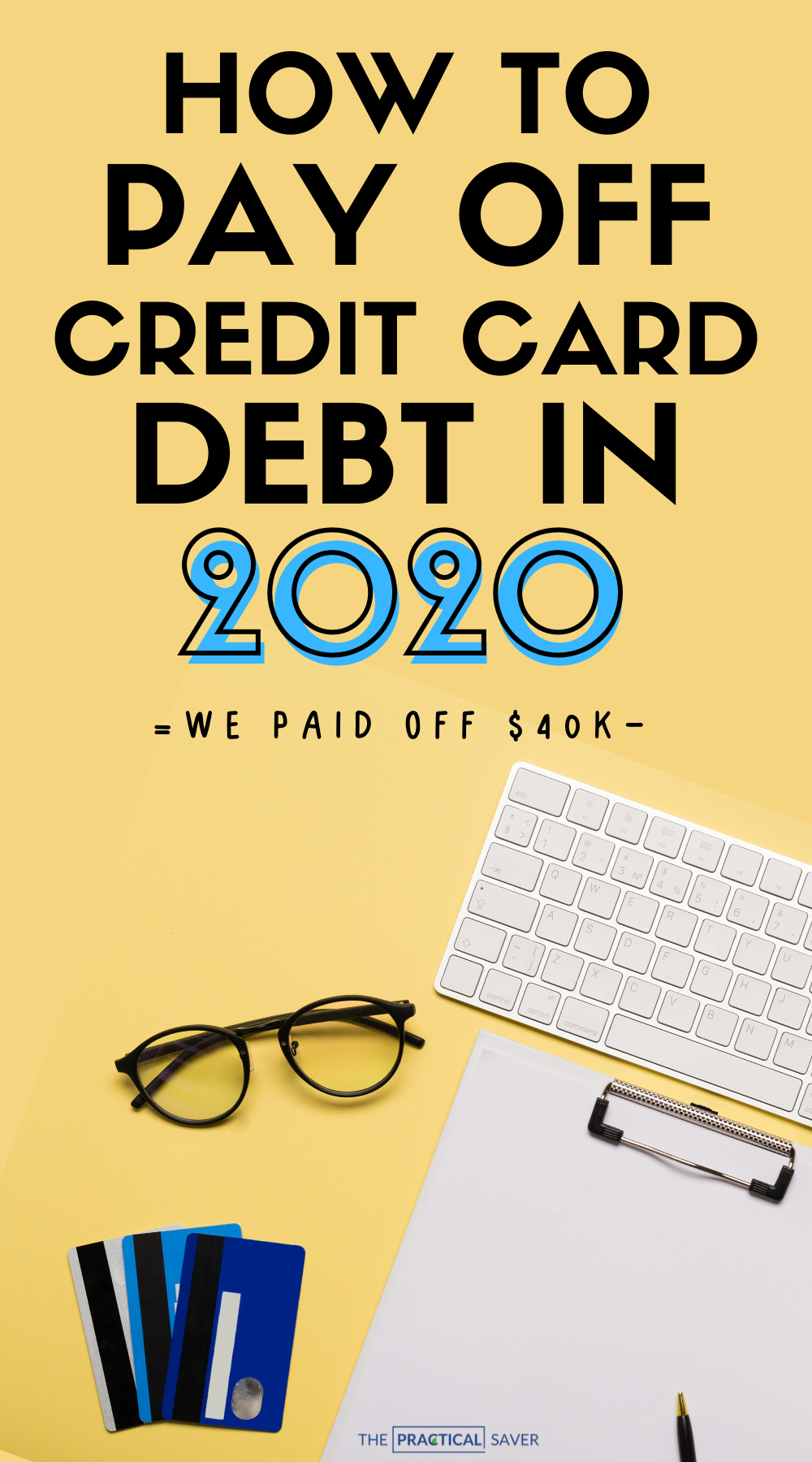 How To Pay Off Credit Card Debt: 13 Proven Tips That Work ...
