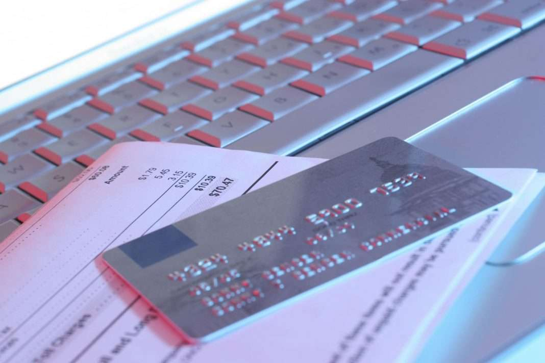 how to pay off credit card debt faster lifehack