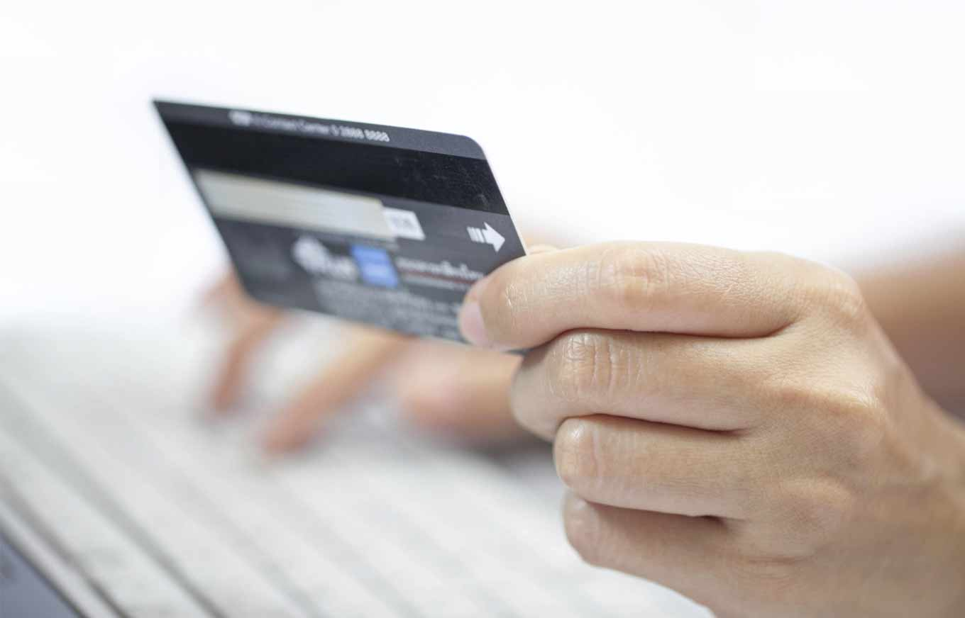 How To Transfer Credit Card Balance To Another Credit Card ...
