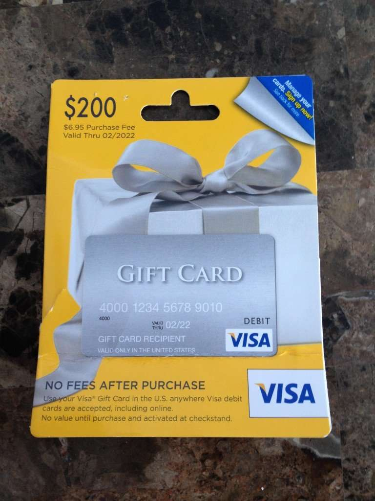 how to use the walmart money pass kiosk to load gift cards