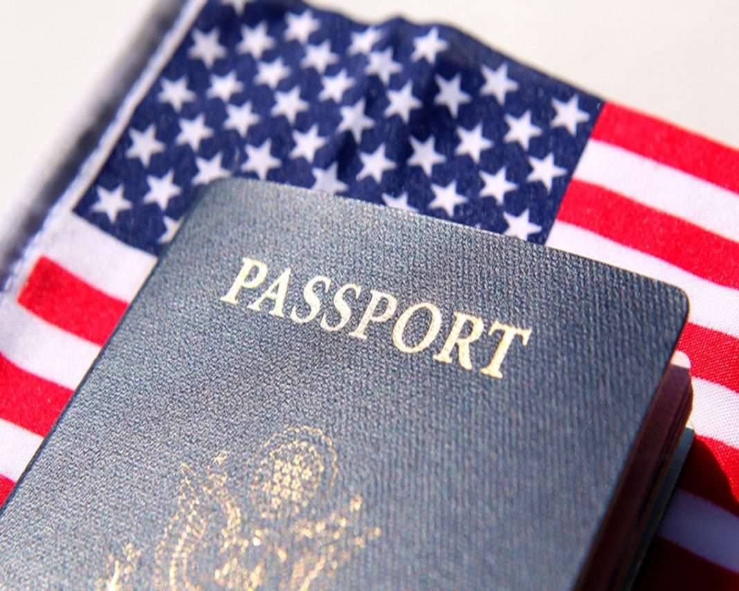 if i extend my stay on tourist visa will i still be