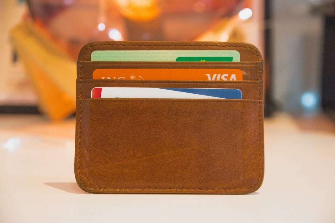 looking for the best secured credit card take your pick