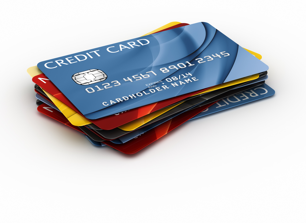 The 10 Best Secured Credit Card You Should Definitely ...