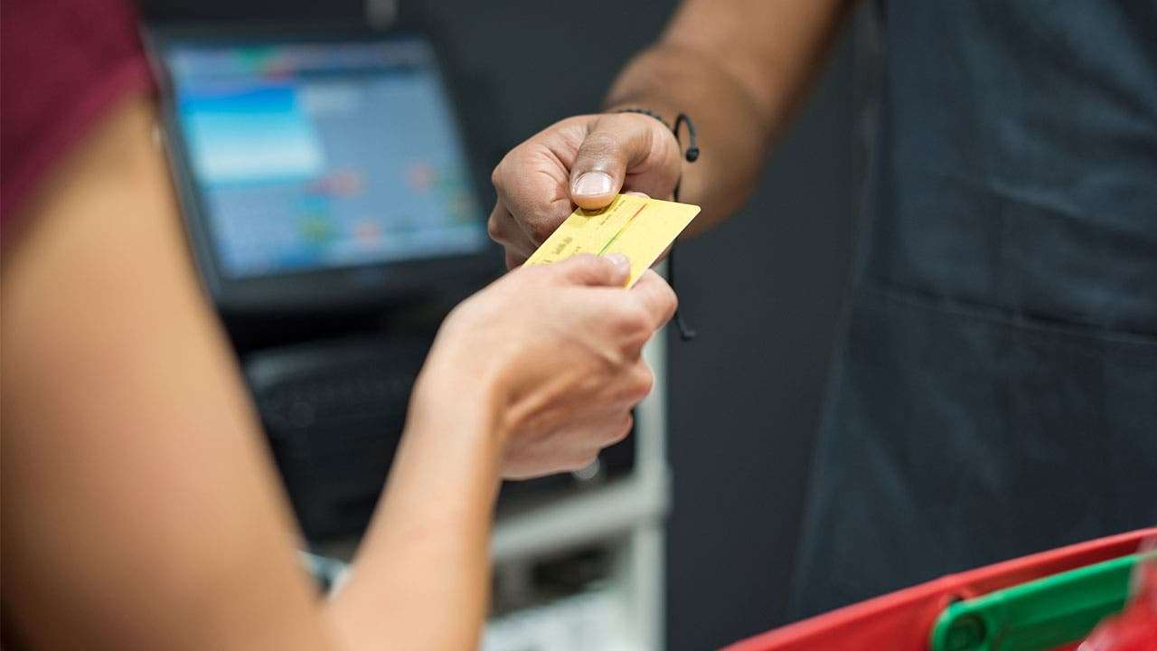 When Is It Bad To Kill A Credit Card?
