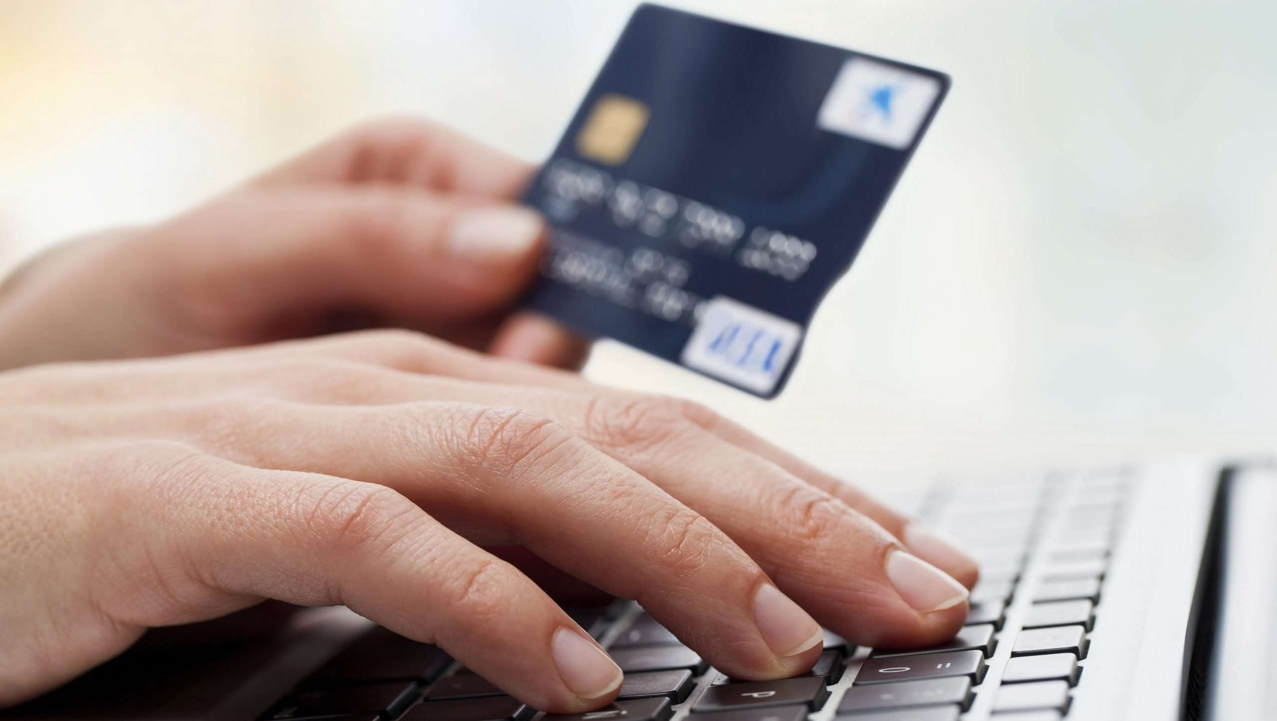 You can pay your taxes with credit card, but should you?